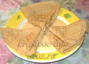 Бараньи ребрышки  рецепты с фото на Поварру 39 рецептов