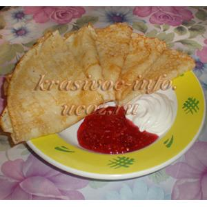 Блюда из фарша с рисом на скорую руку с фото