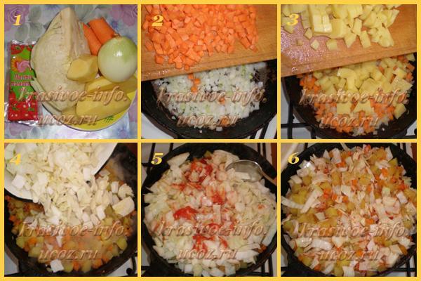 Рецепты салаты с курицей и кукурузой