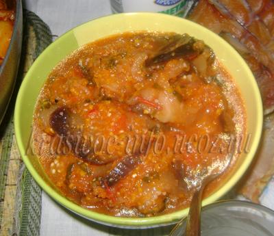 Перец фаршированный мясом грибами и рисом рецепт с фото